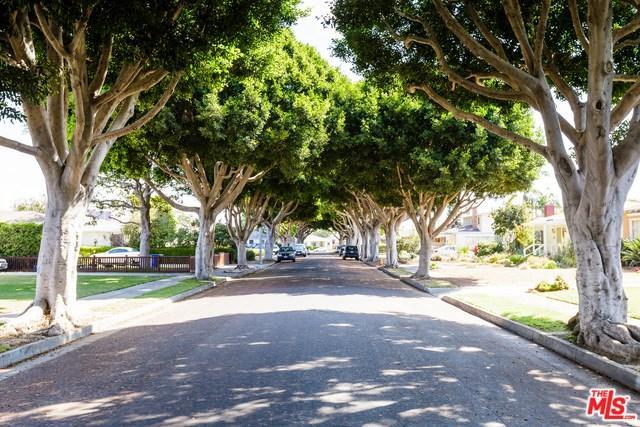 3014 Delaware Ave, Santa Monica, CA 90404