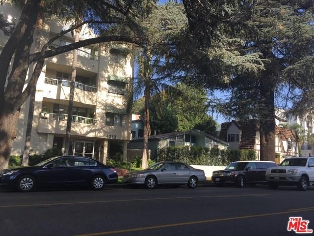 4323 Van Nuys, Sherman Oaks, CA 91403