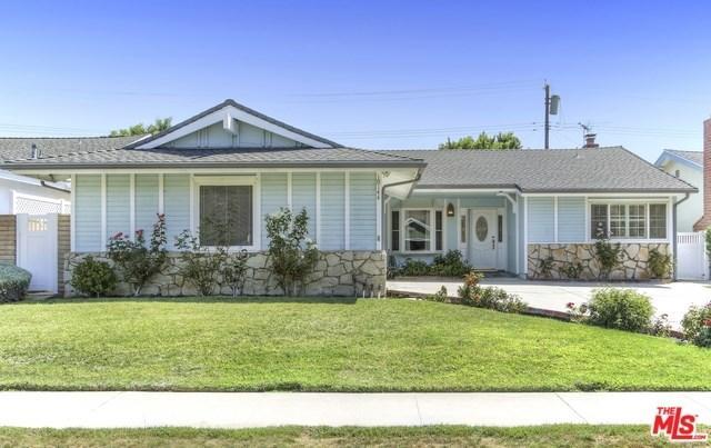 10144 Nevada Ave, Chatsworth, CA 91311