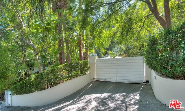 2925 Trudy Dr, Beverly Hills, CA 90210