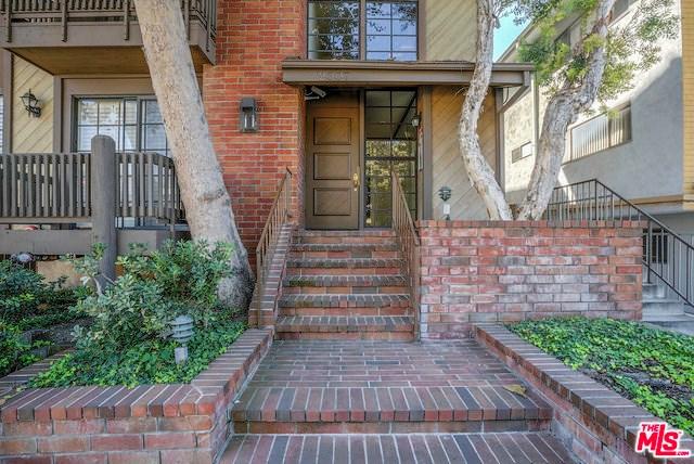 2307 S Bentley Ave #5, Los Angeles, CA 90064