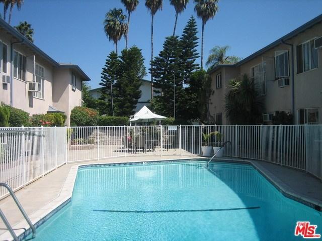 4445 Murietta Ave, Sherman Oaks, CA 91423