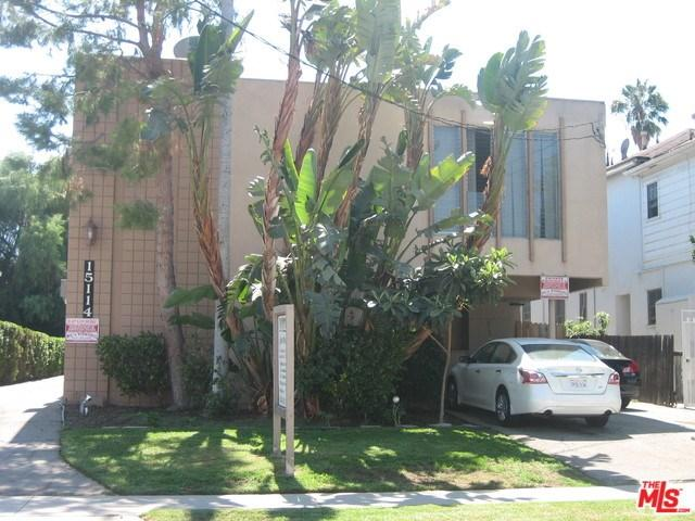 15114 Dickens St, Sherman Oaks, CA 91403