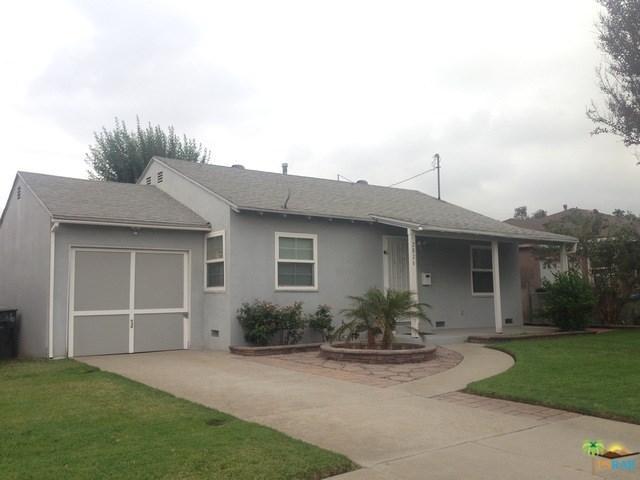 2826 N Crescent Ave, San Bernardino, CA 92405