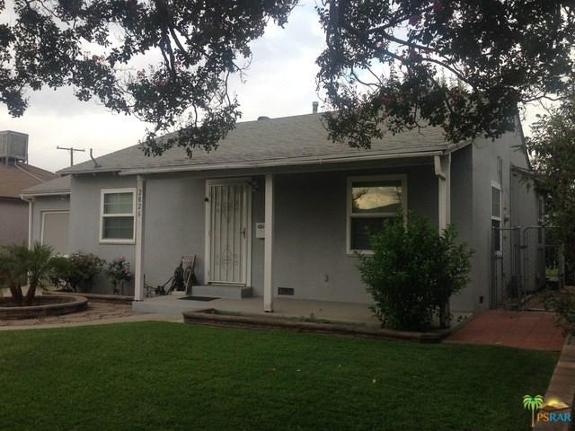 2826 N Crescent Avenue, San Bernardino, CA 92405