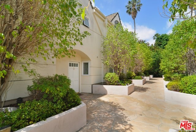 5107 Coldwater Canyon Avenue #5, Sherman Oaks, CA 91423