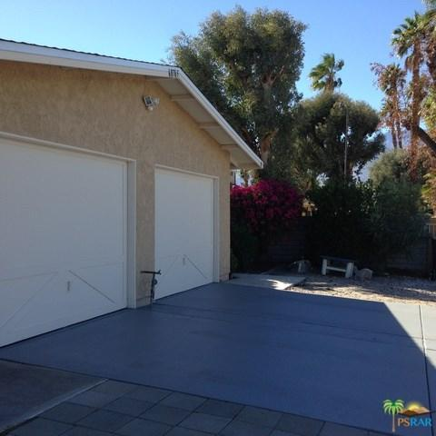 68765 Ortega Rd, Cathedral City, CA 92234