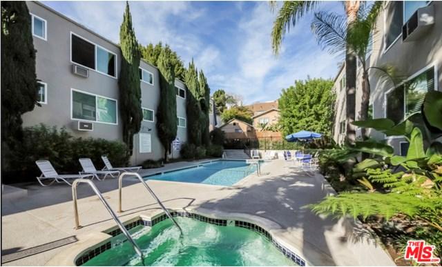 972 Larrabee Street #118, West Hollywood, CA 90069