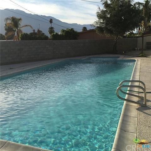 31150 Santa Barbara Dr, Cathedral City, CA 92234