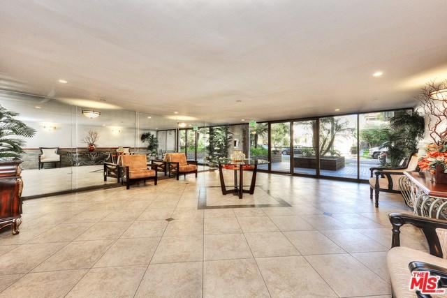 1415 Camden Avenue #201, Los Angeles, CA 90025