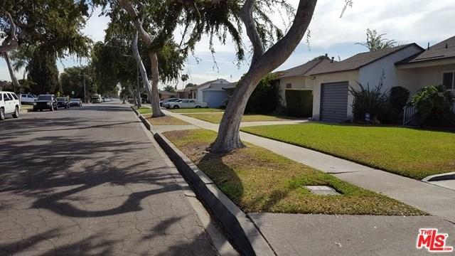 1418 W 132nd Street, Compton, CA 90222