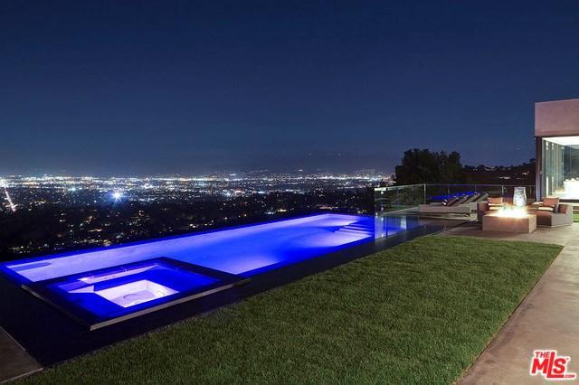 2737 Edwin Pl, Los Angeles, CA 90046