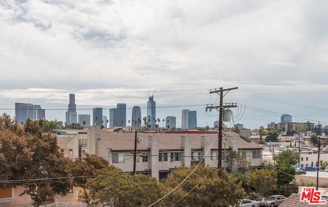 2300 Council St, Los Angeles, CA 90026