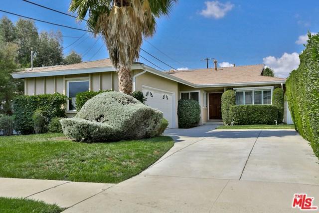 5703 Greenbush Ave, Valley Glen, CA 91401