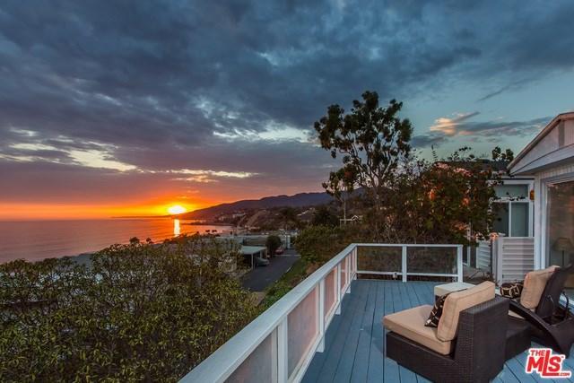 36 Copra, Pacific Palisades, CA 90272
