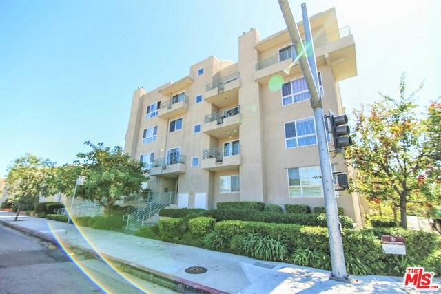 5764 San Vicente #101, Los Angeles, CA 90019
