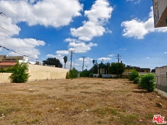 830 N Hacienda, La Puente, CA 91744