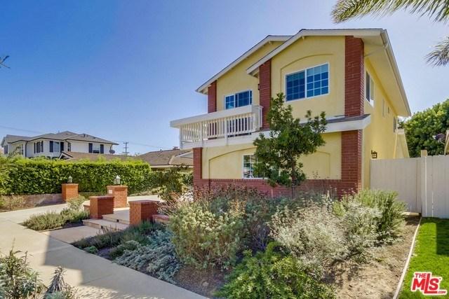 275 Albert Place, Costa Mesa, CA 92627