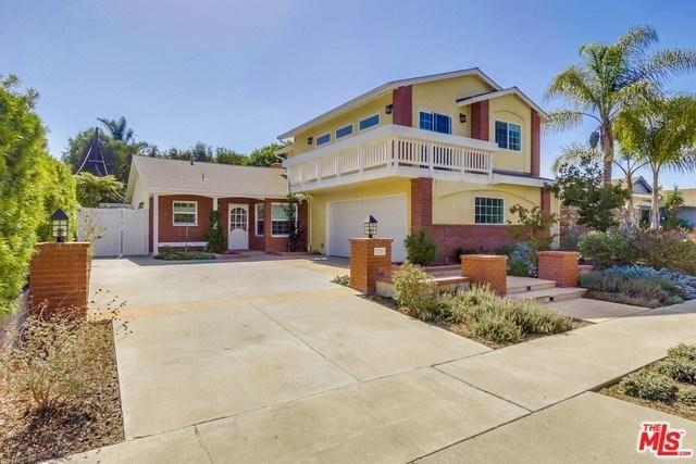 275 Albert Pl, Costa Mesa, CA 92627