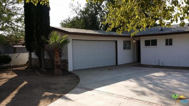 38221 Hendon Drive, Palmdale, CA 93550