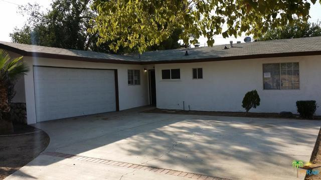 38221 Hendon Dr, Palmdale, CA 93550