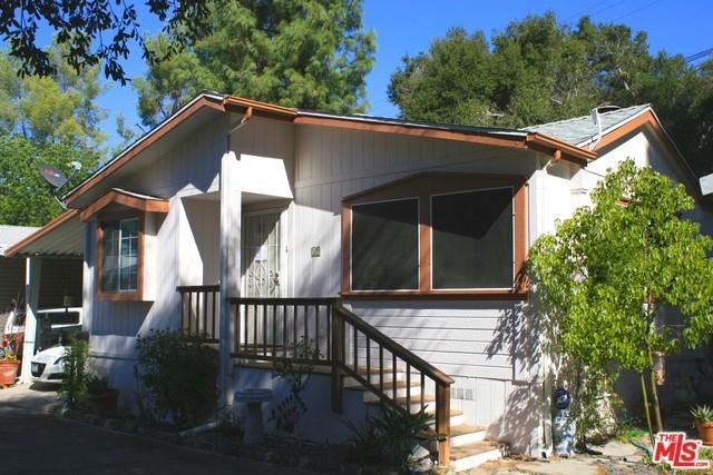 30473 Mulholland Hwy #19, Agoura Hills, CA 91301