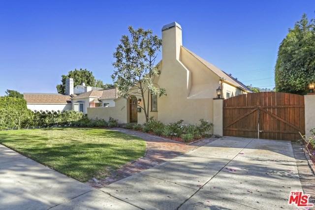 11230 Valley Spring Ln, Studio City, CA 91602