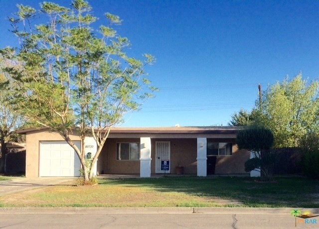 82732 Mountain View Ave, Indio, CA 92201