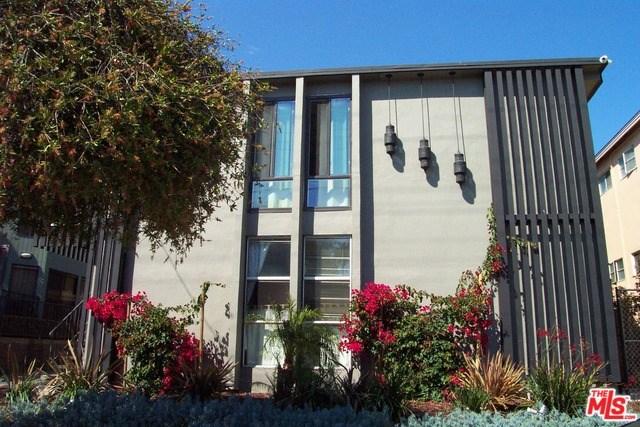 2615 2nd Street, Santa Monica, CA 90405
