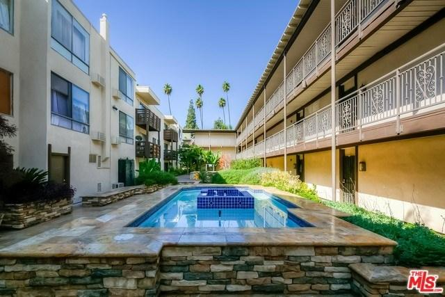 525 S Ardmore Ave #116, Los Angeles, CA 90020