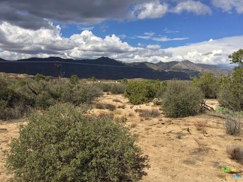 69401 Rockwood Dr, Mountain Center, CA 92561