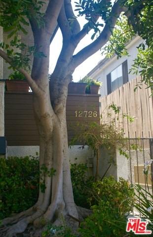 12726 Mitchell Avenue #4, Los Angeles, CA 90066