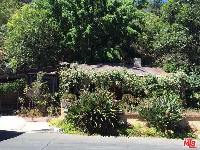 3941 Weslin Ave, Sherman Oaks, CA 91423