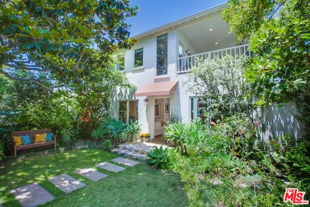 839 Nowita Place, Venice, CA 90291