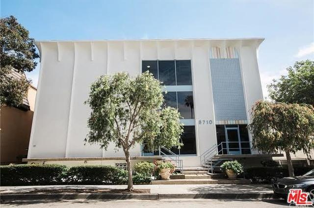 8710 Delgany Ave #31, Playa Del Rey, CA 90293