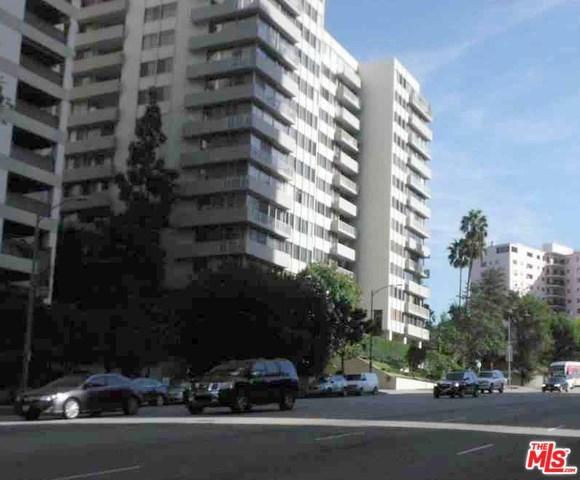 10450 Wilshire #3E, Los Angeles, CA 90024