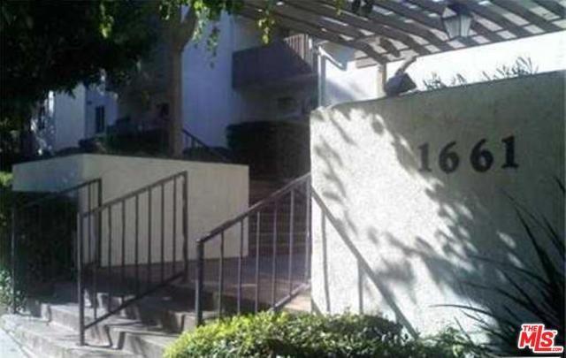 1661 Neil Armstrong St #128, Montebello, CA 90640