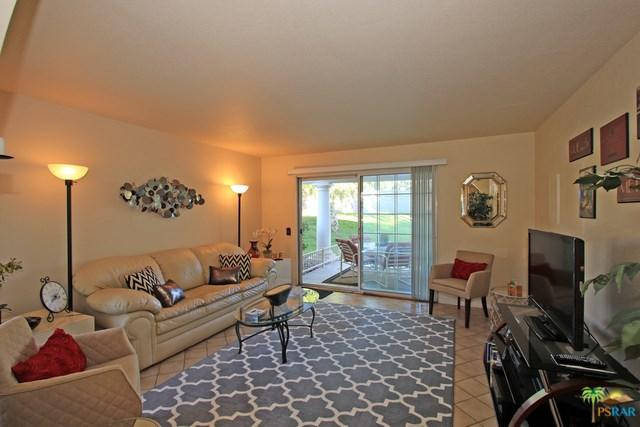 500 S Farrell Dr #S119, Palm Springs, CA 92264