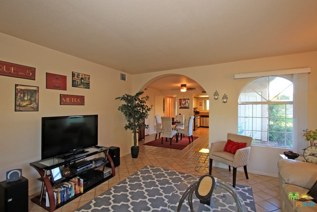 500 S Farrell Drive #S119, Palm Springs, CA 92264