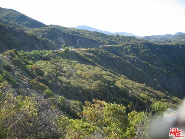 444 Little Sycamore, Malibu, CA 90265