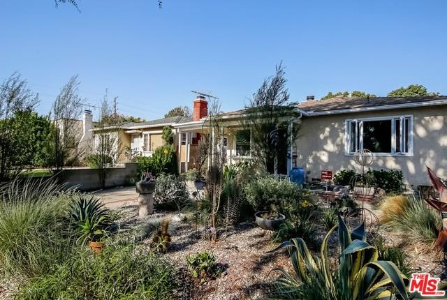 2518 Wellesley Ave, Los Angeles, CA 90064
