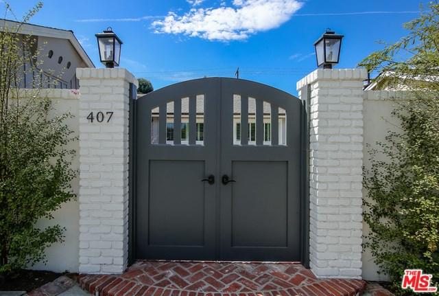 407 Cabrillo Street, Costa Mesa, CA 92627