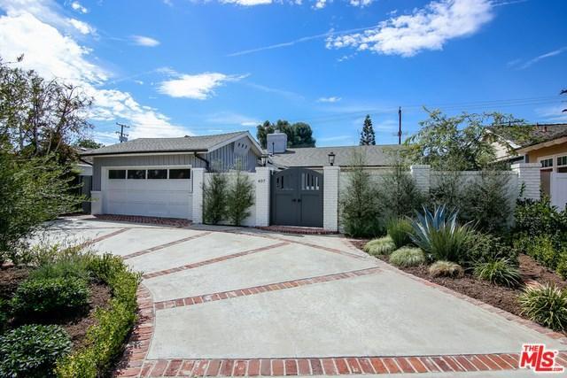 407 Cabrillo St, Costa Mesa, CA 92627