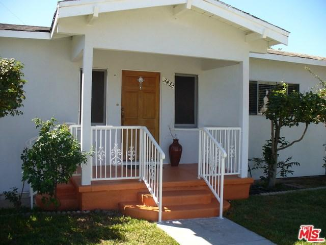 3432 Casitas Ave, Los Angeles, CA 90039