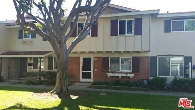 Loans near  Coventry Ln, Huntington Beach CA