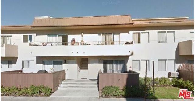 10225 Regent St, Los Angeles, CA 90034