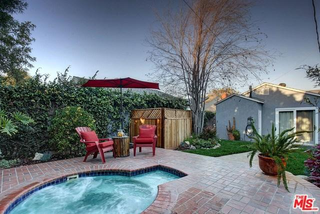 8027 Westlawn Ave, Los Angeles, CA 90045