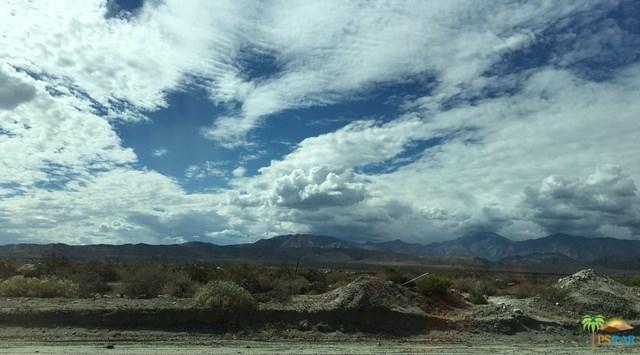 12550 Dave Ave, Desert Hot Springs, CA 92240