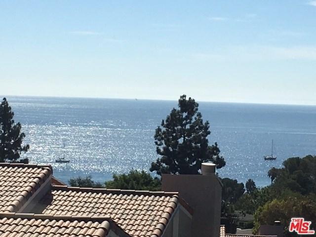 28182 Rey De Copas Ln, Malibu, CA 90265