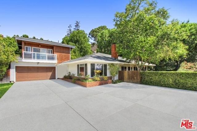 1532 Wilder St, Thousand Oaks, CA 91362